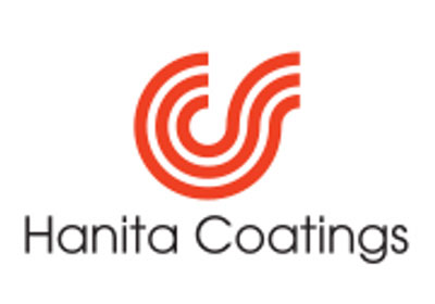 hanita-coatings